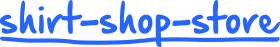 shirt shop store